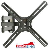Firstsing Universal Swivel LED TV Wall Mount Bracket Extension Arm 14 32 inch thumbnail image