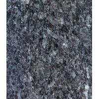 AZUL GREY GRANITE BLOCKS