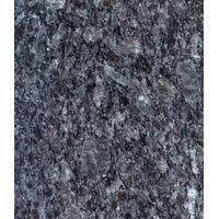 AZUL GREY GRANITE BLOCKS