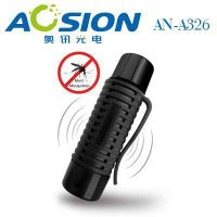 Personal Mosquito Repeller
