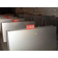 304n Stainless Steel Plate