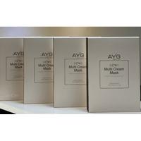 AYG-CN Muli Cream Mask