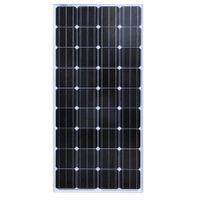 High efficiency Poly Solar Panel 10-300W