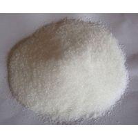 Ammonium sulphate thumbnail image