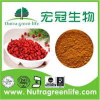 Ningxia Goji berry Extract