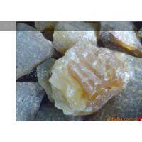 98.5 fused magnesium oxide