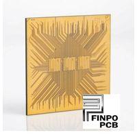 8 Layer Rigid Board, 8 Layer Rigid PCB thumbnail image