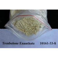 Offer Trenbolone Enanthate CAS:10161-33-8 thumbnail image
