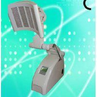 photodynamic therapy(pdt treatment) thumbnail image