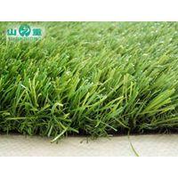 artificial turf thumbnail image