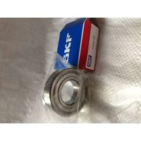 SKF 6206ZZ deep groove ball bearing