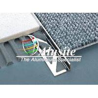 metal tile triming thumbnail image