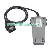Professional Nissan Consult 3 Diagnostic Tool 257.00EUR thumbnail image