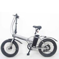 Far tyre mountain electric bike (FR-TDN01F)