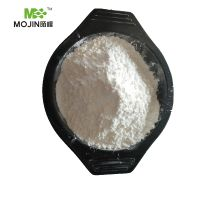 Manufacturer high quality 2-Acetylbutyrolactone with best price cas:517-23-7  thumbnail image
