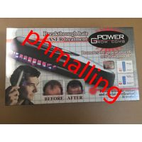Wholesale 2017 Laser Comb Hair Loss Treatment Infrared Stimulate Re-Growth of Hair