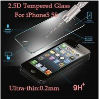 GK official tempered glass screen protector film screen protector for phone for note3 anti scratch s