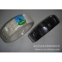E187208 Awg E187208 Awg Suppliers Buyers Wholesalers