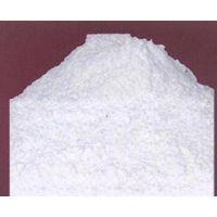 Calcium Gluconate (CAS: 299-28-5; 18016-24-5 ) thumbnail image