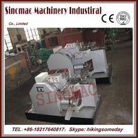 ISO1234 Standard Split Pin Machine