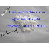 Carfentanil For sale online whatsapp + 8617131398313