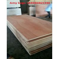 Container Flooring Plywood for Container Shipping 28mm