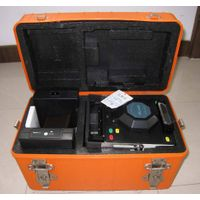 DVP-730 Single Fiber Fusion Splicer