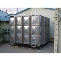 Korea Water Tank - SRTANK(STS WATER TANK)