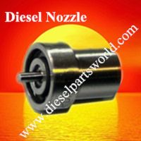 Diesel Fuel Injector Nozzle 093400-8220 DN0PDN121