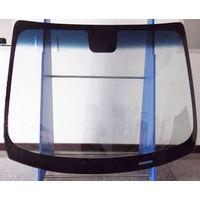 autoglass windsiheld glass