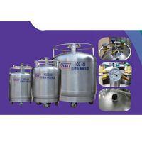 BMT SCIENTIFIC Auto Pressure -Increasing Container