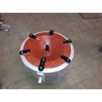Vacuum Brake Cylinder