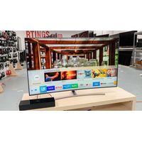 Samsung 2021 Q80A 75inches QLED 4K Smart TV thumbnail image
