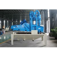 LZZG Recycling System