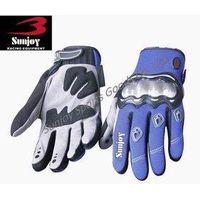 2012 hot selling motorcycle gloves thumbnail image