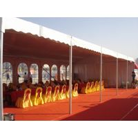 Amazing Wedding tent for sale