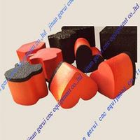 GR-1490 foam cutter,Sponge cutter,EVA Cutter thumbnail image