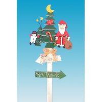 Christmas decoration thumbnail image