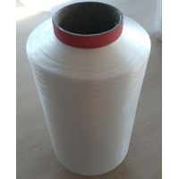 85 degree low melting nylon yarn