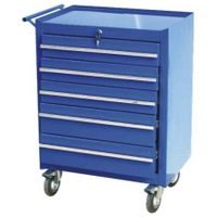 Great Price Car repair tool Box