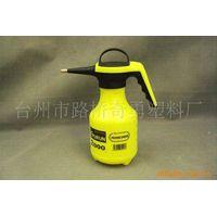 HX-20D intelligent electrical speed control sprayer
