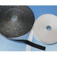 Hook & Loop Fastening Tape thumbnail image