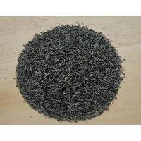Green tea chunmee 41022