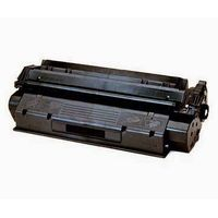best price original packing laser toner cartridge