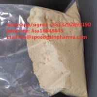 cas 40064-34-4(lisa(at)speedgainpharma.com wickr me:lisa16648445)