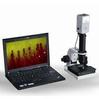 Microcirculation microscope thumbnail image