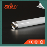 Powder-Coating Color Tube