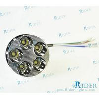 R5 Motorcycle LED headlight