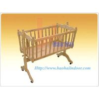 childen bed H-BD-131