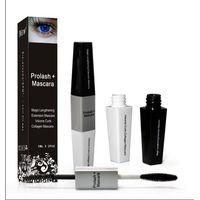 prolash eyelash extension mascara thumbnail image